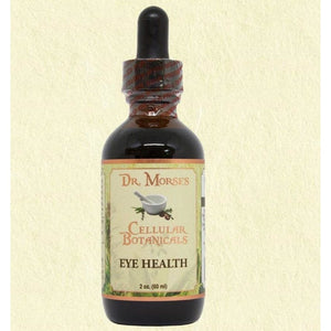 EYE HEALTH  2oz
