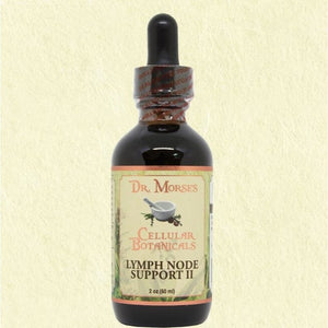 LYMPH NODE SUPPORT II   2oz