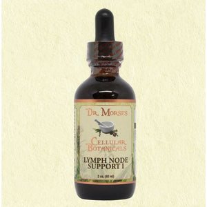 LYMPH NODE SUPPORT I   2oz