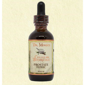 Prostate Tonic   2oz