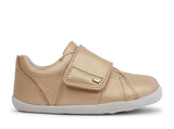 Boston Trainer - Gold - Bobux SU