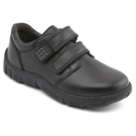 Oxford - Black - Start-rite