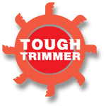 toughtrimmer