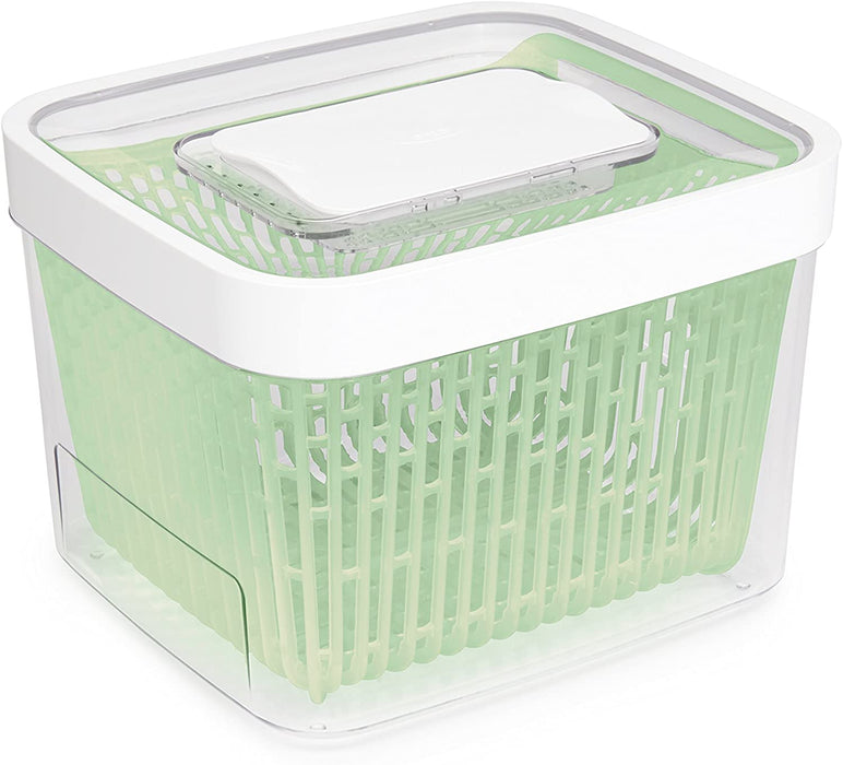 OXO Good Grips GreenSaver Produce Keeper