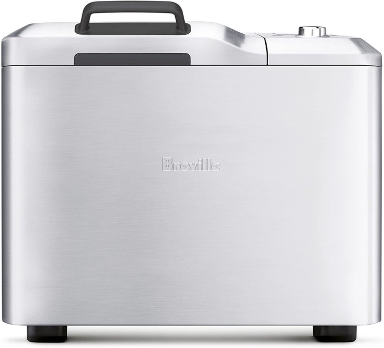 Breville BBM800XL Custom Loaf Bread Maker