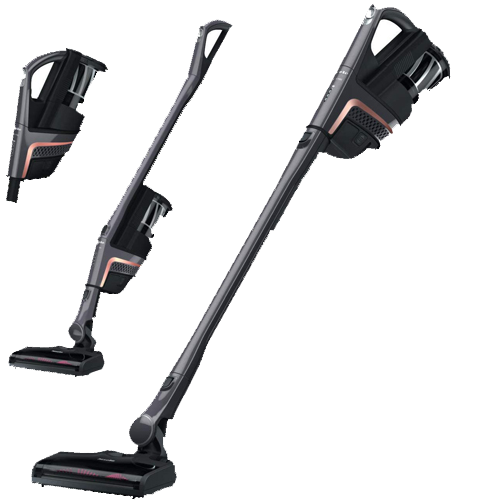 Miele Triflex HX1 Battery Powered Bagless Stick Vacuum