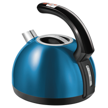Sencor SWK 1572RD Electric Kettle