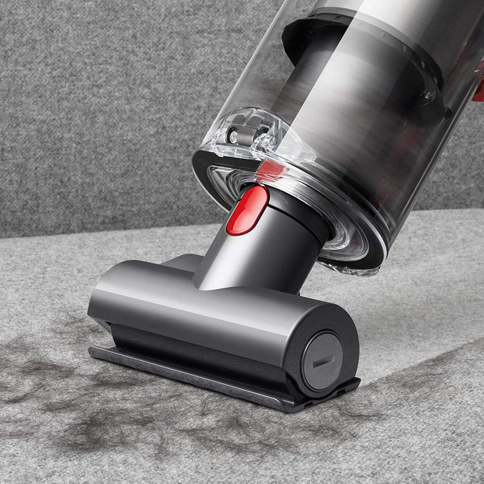 Dyson Cyclone V10 Absolute Lightweight Cordless Stick Vacuum Cleaner