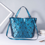GEO Shoulder Bag