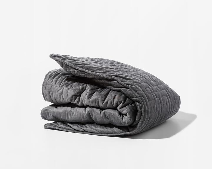 Weighted Therapeutic Blankets
