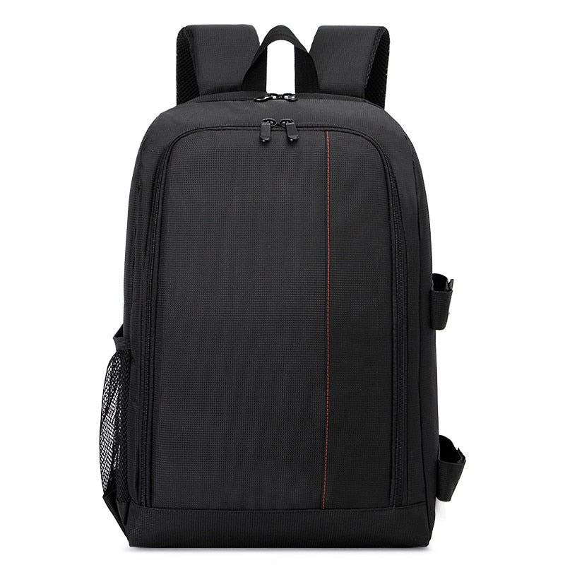Lenz Backpack