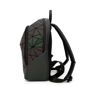 Luma G2 Backpack