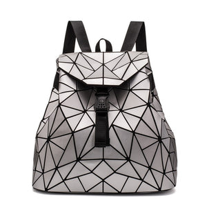 GEO Backpack