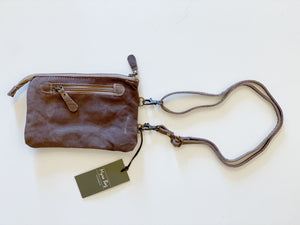 MyraBag X Design Small Crossbody