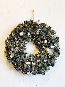 Preserved Wreath