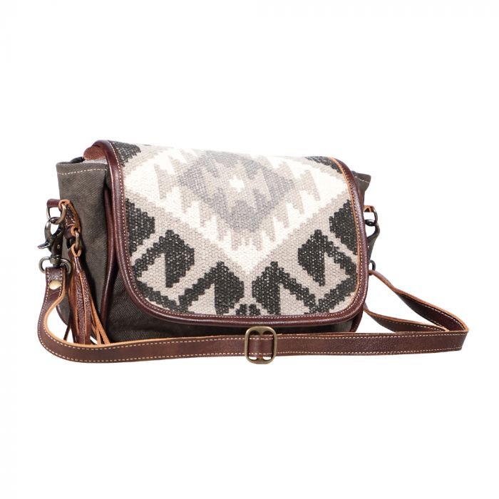 POISE SMALL & CROSSBODY BAG