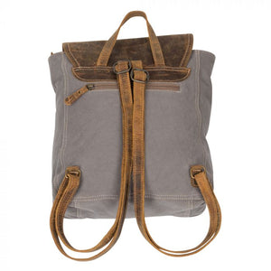 FELICITY BACKPACK BACKPACK BAG