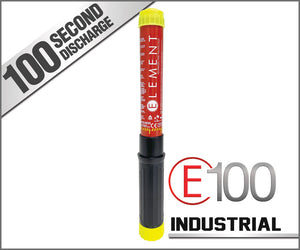 Element E100 Fire Extinguisher