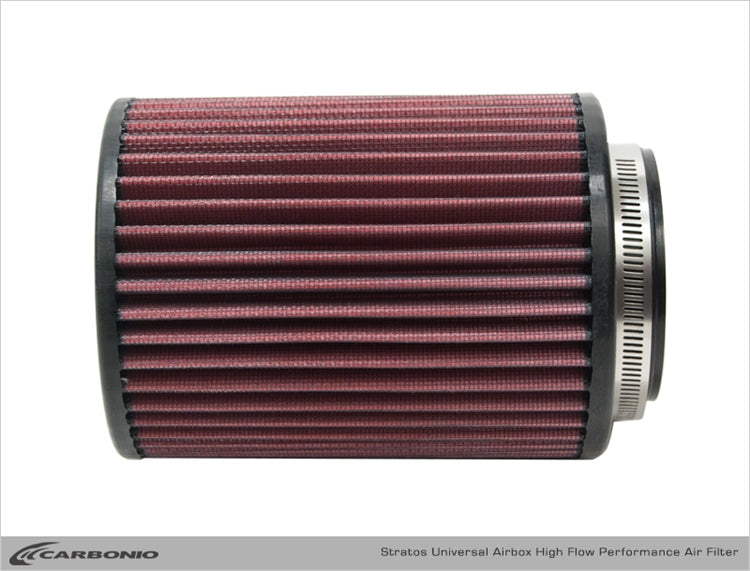 Stratos Airbox Replacement Filter