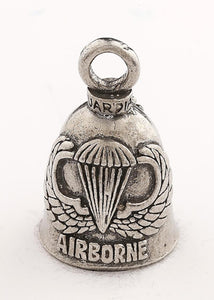 Guardian Bell - Airborne