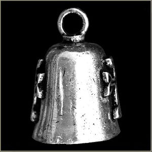 Celtic Cross - Gremlin Bell  ON SALE THIS WEEK ONLY JUST $8.99