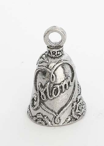 Guardian Bell - Mom