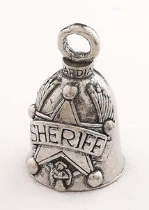 Guardian Bell - Sheriff