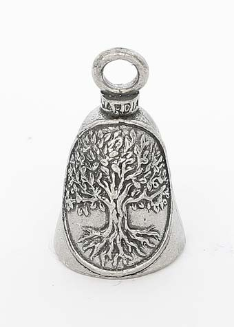 Guardian Bell - Tree Of Life