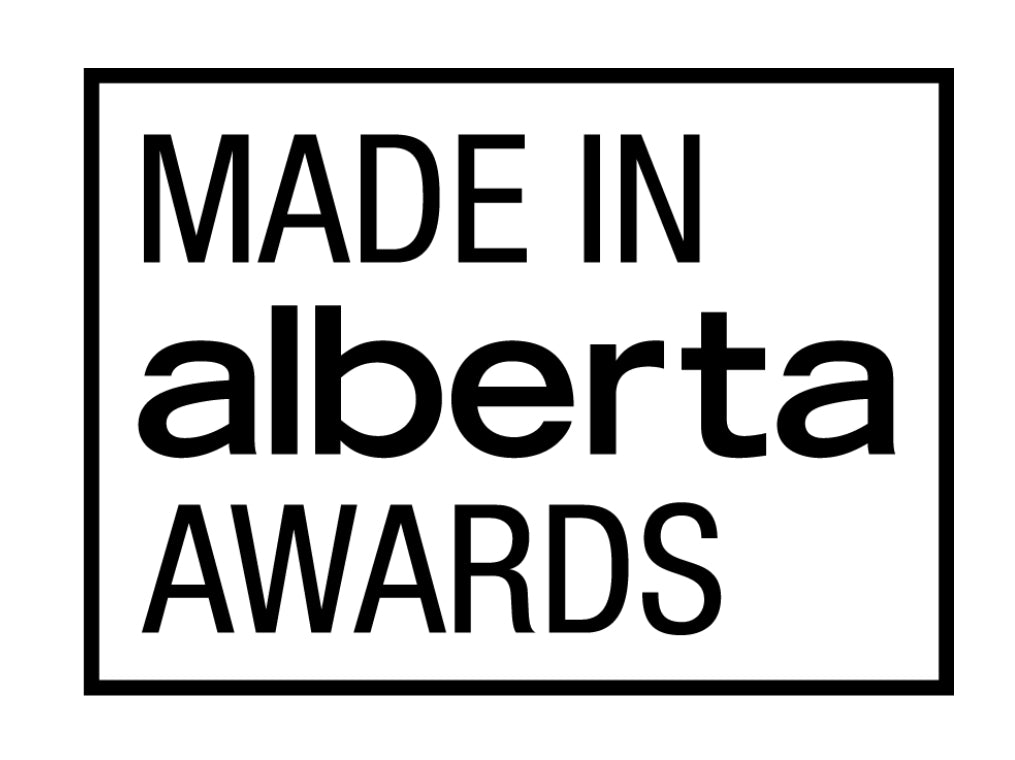Made In Alberta Awards!