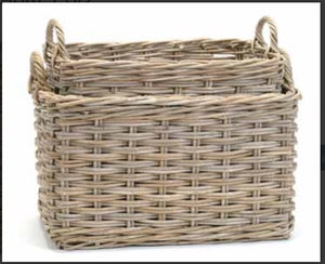 Large Storage Baskets-2sizes