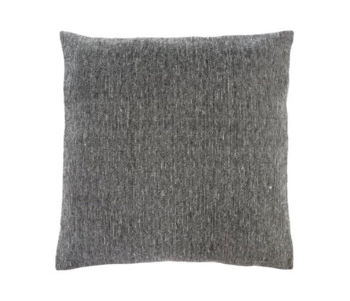 24x24 Stonewashed Cushion-2colors
