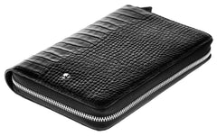 Montblanc 106530 Starisma Pamina Cosmetic Pouch