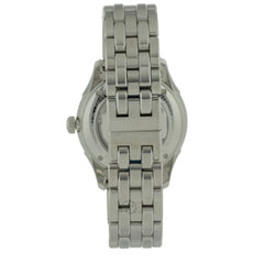 Hamilton Jazzmaster Viematic Skeleton Automatic Men's Watch H42555151