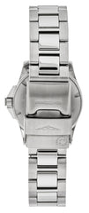 Longines HydroConquest 29.5mm Automatic SS Women's Watch L32844566