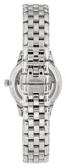 Longines Flagship 26mm Automatic SS Diamond Women's Watch L42744576