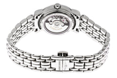 Longines Presence 25.5mm Automatic SS Women's Watch L43214116