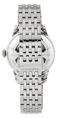 Tissot T-Classic Le Locle Automatic Steel Men's Watch T0064081103700