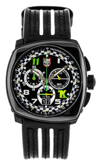 Luminox Tony Kanaan Limited Edition 45mm Chrono Men's Watch XS.1142