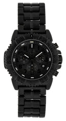 Luminox Navy SEAL Colormark Chronograph 44mm Men's Watch XS.3082.BO