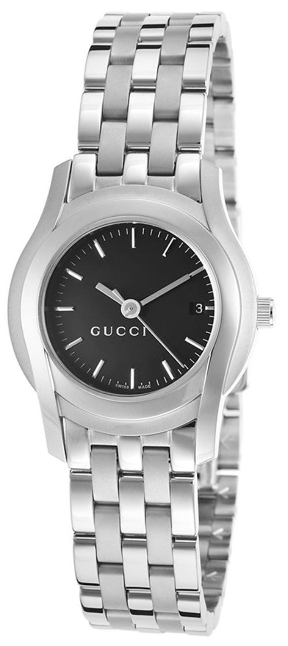 Gucci YA055518 5505 Women's Watch