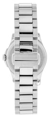 Gucci G-Timeless 27MM Silver Guilloché Dial YG Gucci Indexes YA126572
