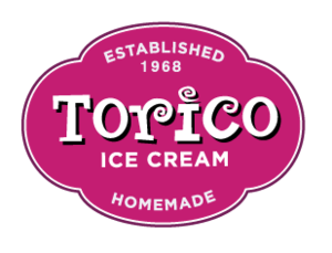 Torico Ice Cream