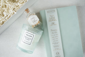 THE MINT JULEP BIRTHDAY BOX