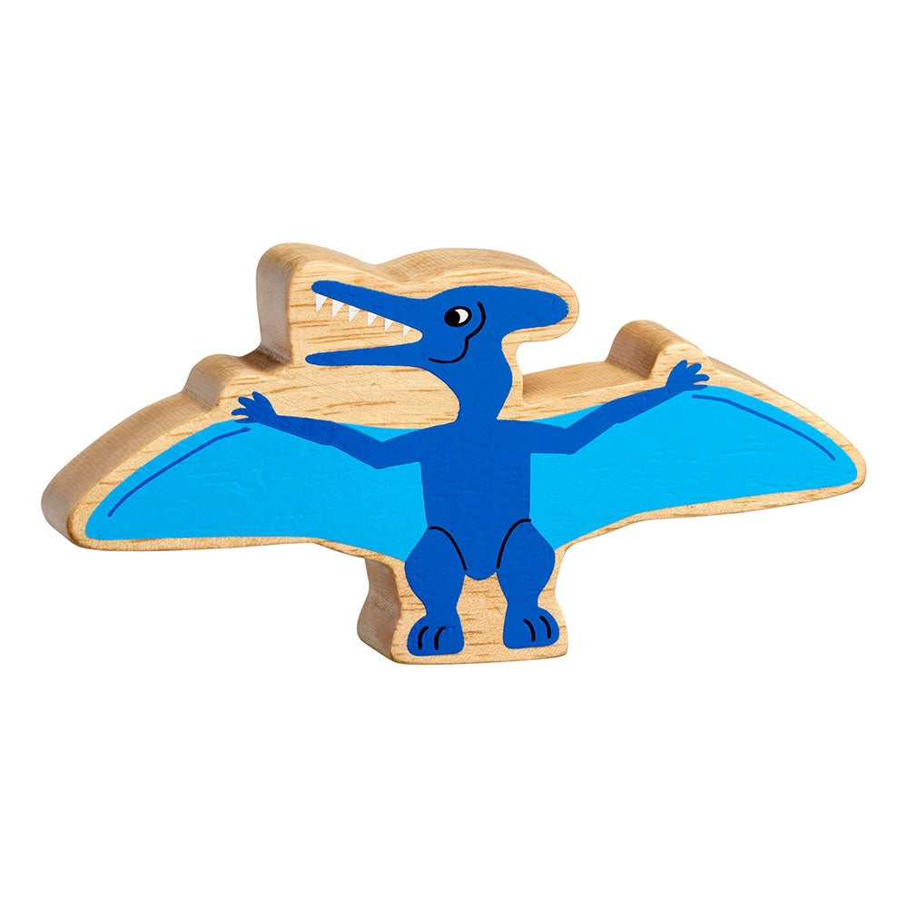 Flying Dinosaur Shape Toy