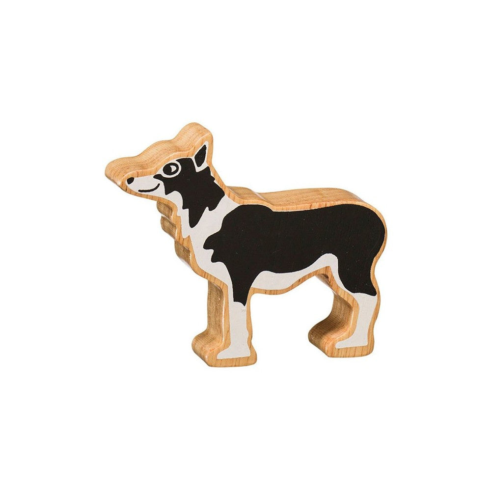 Sheepdog Shape Toy