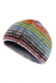 Beanie Striped Hoxton