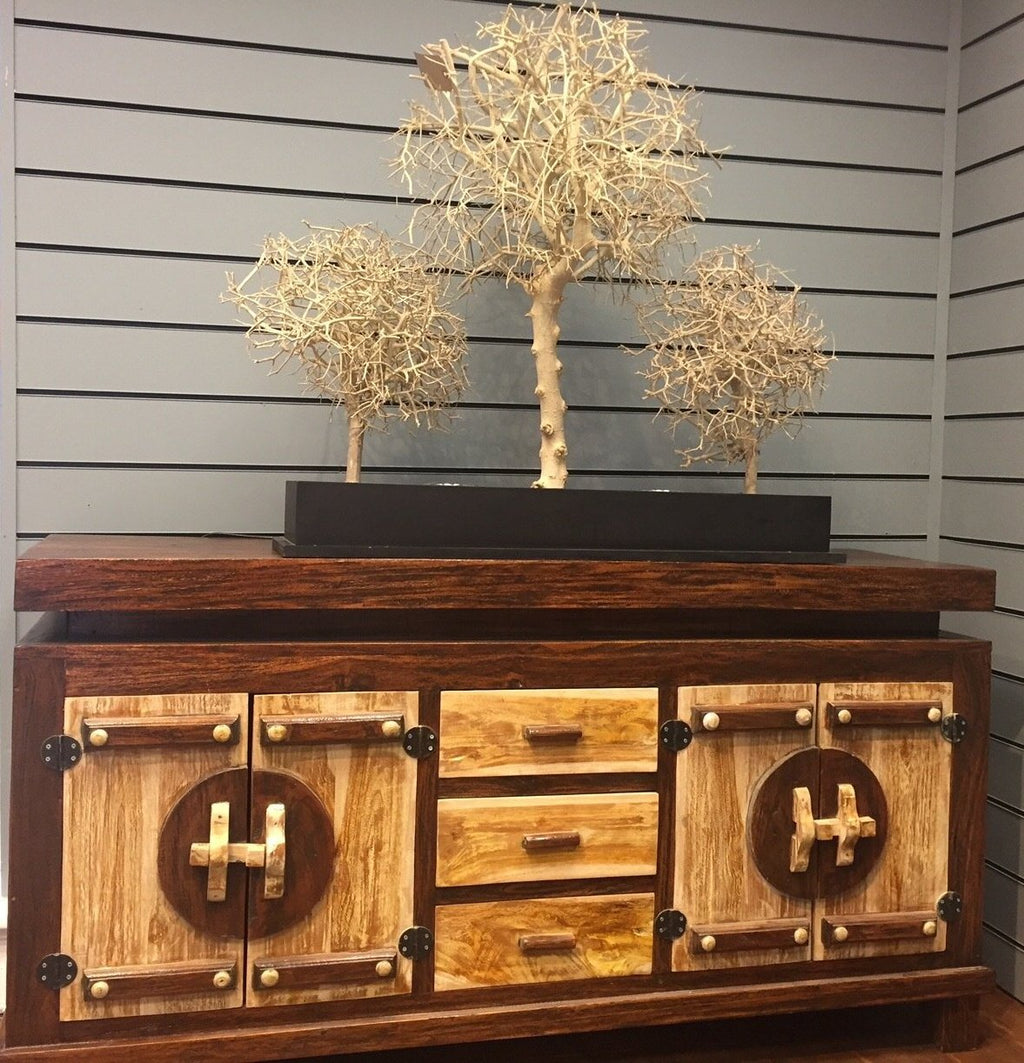 Large Side Board Chest