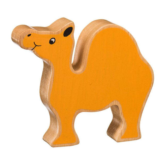 Camel Shape Toy