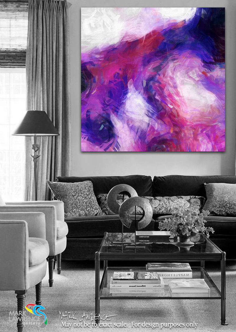 Interior Design Inspiration- 1 John 4:18. Perfect Love. Limited Edition Christian Modern Art. Ultra-hand embellished with brush strokes by the artist. Signed & numbered Christian abstract art. There is no fear in love; but perfect love casteth out fear: because fear hath torment. He that feareth is not made perfect in love. 1 John 4:18.