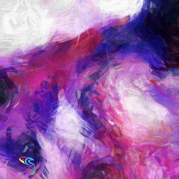 1 John 4:18. Perfect Love. Limited Edition Christian Modern Art. Ultra-hand embellished with brush strokes by the artist. Signed & numbered Christian abstract art. There is no fear in love; but perfect love casteth out fear: because fear hath torment. He that feareth is not made perfect in love. 1 John 4:18.